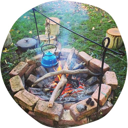 firepit-500x500